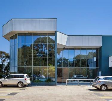 2-6 Orion Road, Lane Cove, NSW 2066