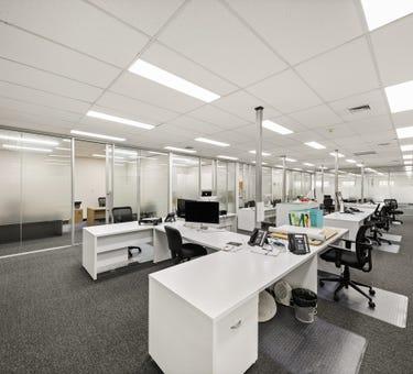 91 Montague St, South Melbourne, Vic 3205