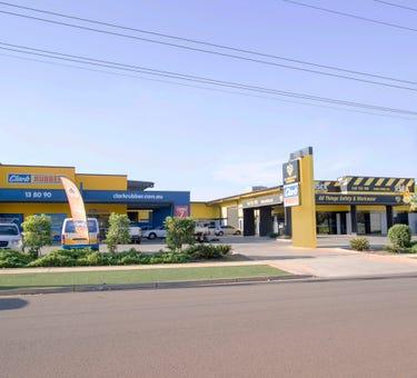 639 Stuart Highway, Berrimah, NT 0828