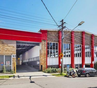 47-51 Dickson Ave, Artarmon, NSW 2064