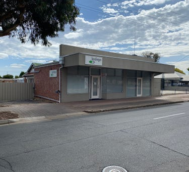 18 Quinlan Avenue, St Marys, SA 5042