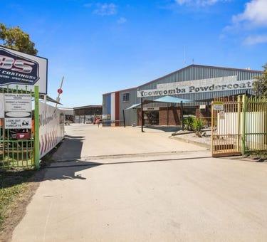 23 Molloy Street, Torrington, Qld 4350