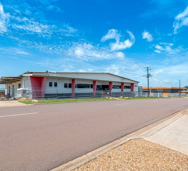 82 Reichardt Road, Winnellie, NT 0820