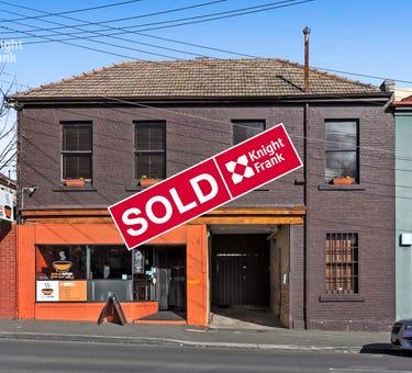 4 Barrack Street, Hobart, Tas 7000