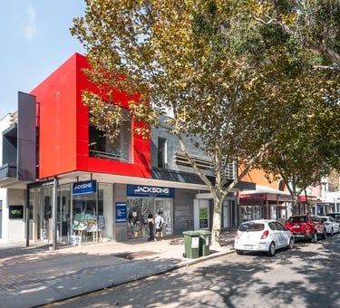 21 Adelaide Street, Fremantle, 21  Adelaide Street, Fremantle, WA 6160