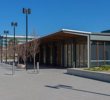 Multiple Units, 2 Mawson Avenue, Bella Vista, NSW 2153
