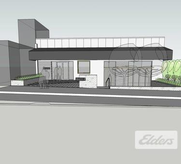 265 Sandgate Road, Albion, Qld 4010