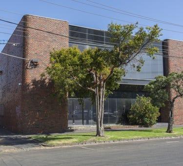 67-69 Buckhurst Street, South Melbourne, Vic 3205