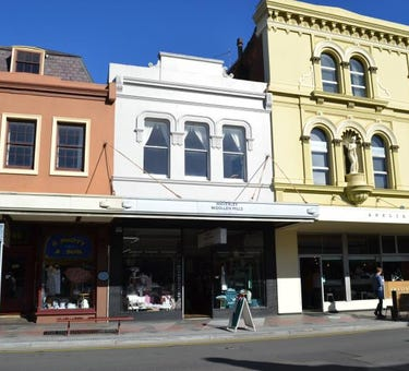 58 George Street, Launceston, Tas 7250