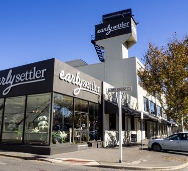215 Grote Street, Adelaide, SA 5000