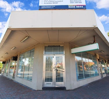 201 Payneham Road, St Peters, SA 5069