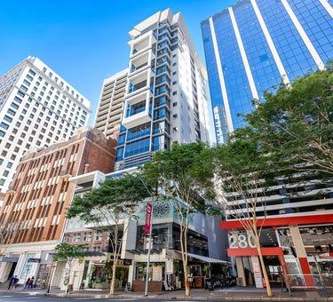 270 Adelaide Street, Brisbane City, Qld 4000