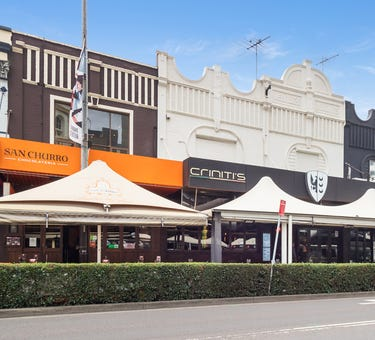 287 & 289 Church Street, Parramatta, NSW 2150