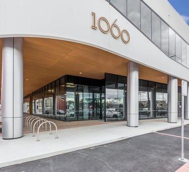 Retail 1 & 2, 1060 Dandenong Road, Carnegie, Vic 3163