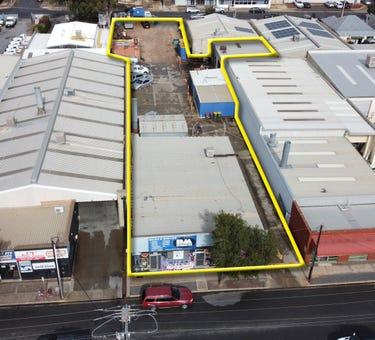 30 Furness Avenue, Edwardstown, SA 5039