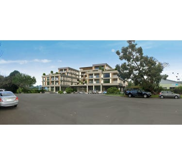 4 Colony Close, Tuggerah, NSW 2259