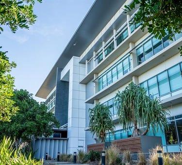 12-14 The Circuit, Brisbane Airport, Qld 4008