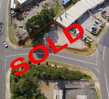 4 Dyer Crescent, West Gosford, NSW 2250