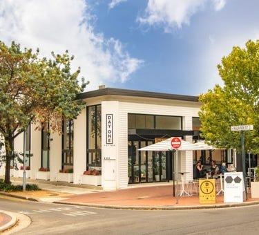 175 Hutt Street, Adelaide, SA 5000