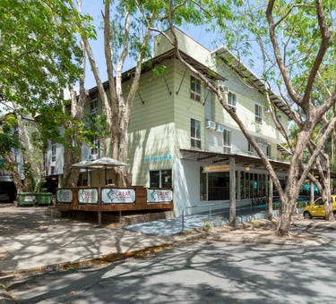 37-39 Warner Street, Port Douglas, Qld 4877