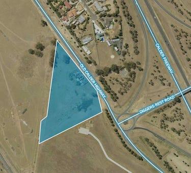 1434-1466 Calder Highway, Diggers Rest, Vic 3427