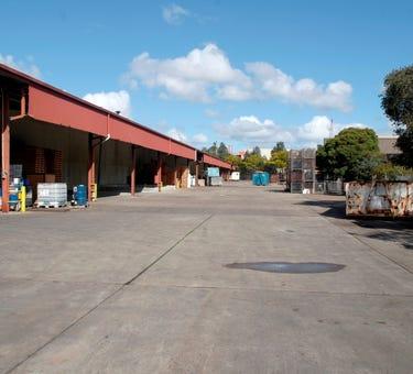 46-48 Princes Rd West, Auburn, NSW 2144