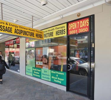 75 Macquarie Street, Parramatta, NSW 2150