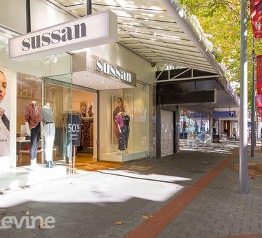 42 Elizabeth Street, Hobart, Tas 7000