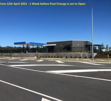 2 Naves Drive, Pimpama, Qld 4209