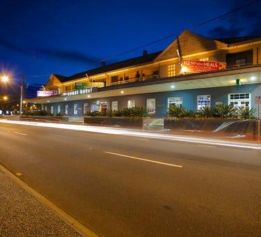 2 Moonee Street, Coffs Harbour, NSW 2450