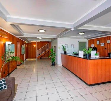Hi Way Inn Motel 430 Stuart Highway, Winnellie, NT 0820