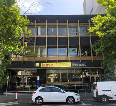 339 King William Street, Adelaide, SA 5000