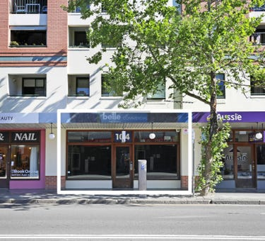 104 King Street, Newtown, NSW 2042