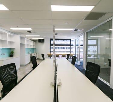 L7 300 Ann Street, Brisbane City, Qld 4000