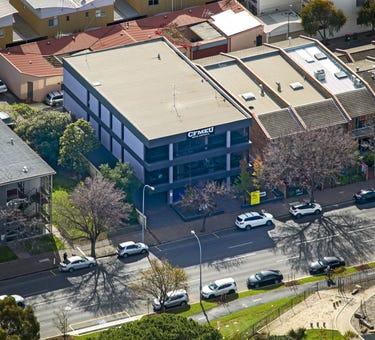 32 South Terrace, Adelaide, SA 5000