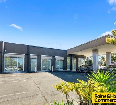1386 Sandgate Road, Nundah, Qld 4012