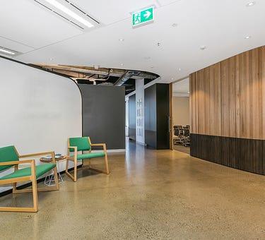 Level 21/12 Creek Street, Brisbane City, Qld 4000