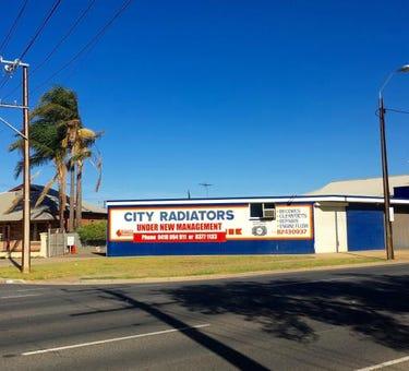 Cnr 996 Port Road & 2 Murray Street, Albert Park, SA 5014