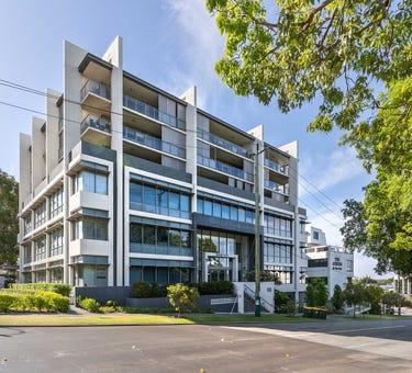Suite 21, Lv 1 / 111 Colin Street, West Perth, WA 6005