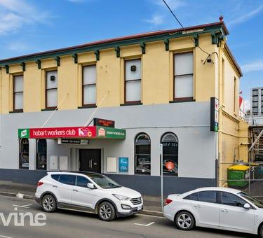 213 Liverpool Street, Hobart, Tas 7000