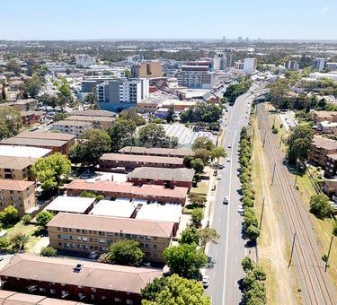 30 Railway Parade, Fairfield, NSW 2165