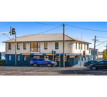 177 James Street, Toowoomba City, Qld 4350