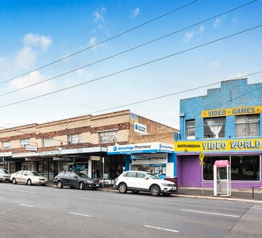 227 Murrumbeena Road, Murrumbeena, Vic 3163