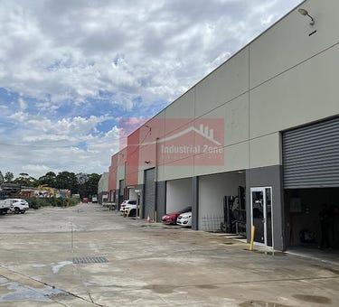 2-14 Madeline Street, Strathfield South, NSW 2136