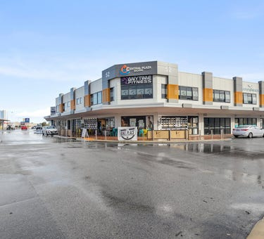 Shop 3, Central Plaza Safety Bay Road, Baldivis, WA 6171