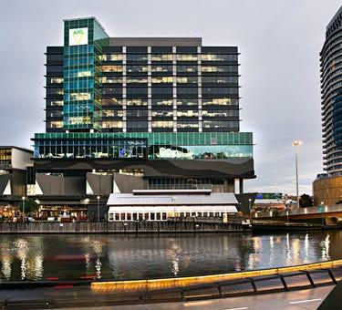 30 Convention Centre Place, Southbank, Vic 3006