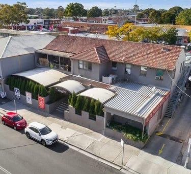 Ingleburn Hotel, 14 Ingleburn Road, Ingleburn, NSW 2565