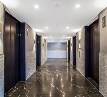 444 Queen Street, 444 Queen Street, Brisbane City, Qld 4000