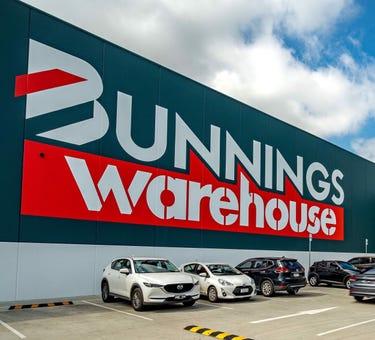 Bunnings Warehouse Kempsey 320 Macleay Valley Way, Kempsey, NSW 2440