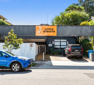 139 Holt Avenue, Cremorne, NSW 2090